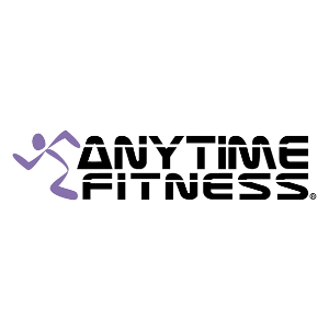 https://saferesponse.com.au/wp-content/uploads/2017/06/Anytime-Fitness.png