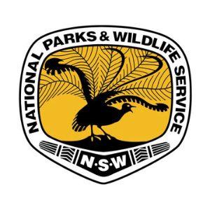 https://saferesponse.com.au/wp-content/uploads/2017/06/NPWS-Logo.jpg