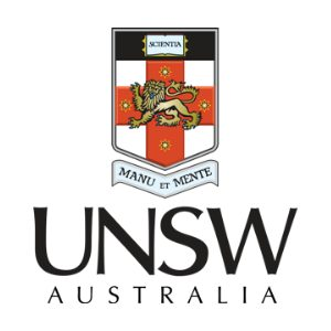 https://saferesponse.com.au/wp-content/uploads/2017/06/UNSW.jpg