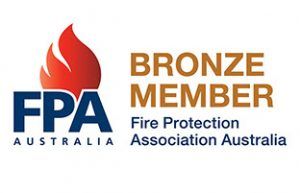 Fire Protection Services Sydney