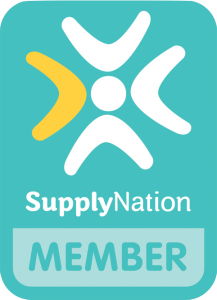 Supply_Nation_small-217x300