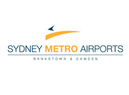 https://saferesponse.com.au/wp-content/uploads/2017/09/Sydney-Metro-Airport-Bankstown-and-Camden-logo.jpg